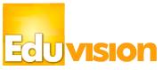 http://eduvision.jdlhorizons.com/