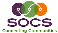 http://www.socs-hero.org/