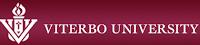 http://www.viterbo.edu/