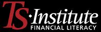 http://www.tsinstitute.org/